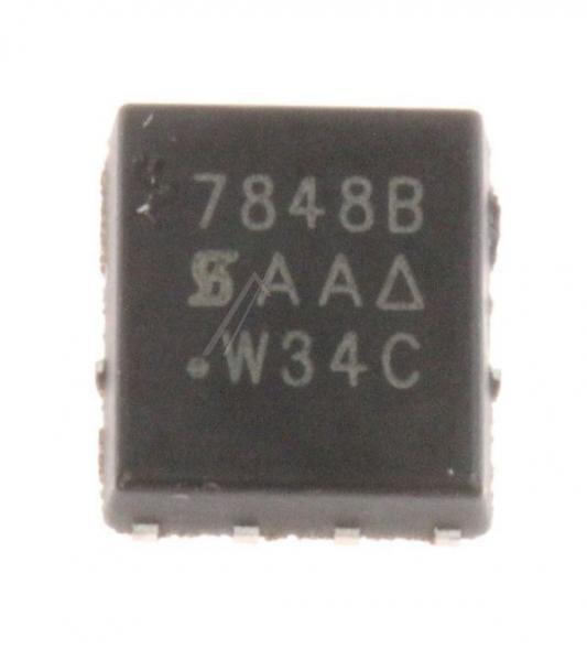 SI7848BDP-T1-E3 Tranzystor,0