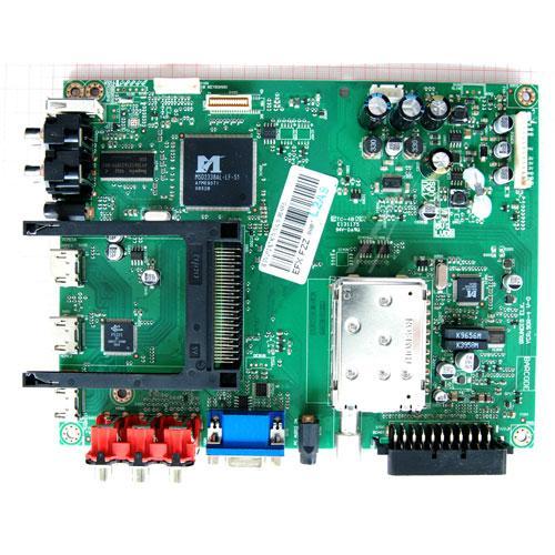 EFX110 Płyta główna do telewizora,0