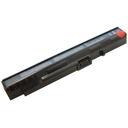 COMPA1111226 Akumulator | Bateria do laptopa Acer (11.1V 2200mAh) Li-Ion,0