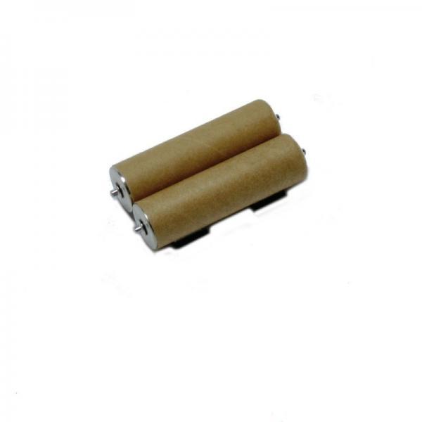 Bateria   Akumulator do strzyżarki   trymera Panasonic WER148L2508,0