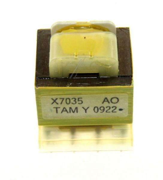 Trafo   Transformator sieciowy X7035A00,0