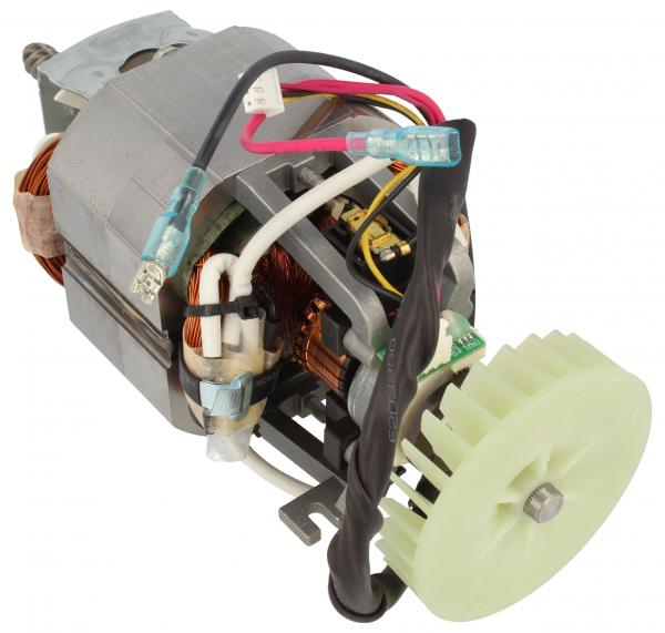 Motor | Silnik do robota kuchennego Kenwood KW710630,0