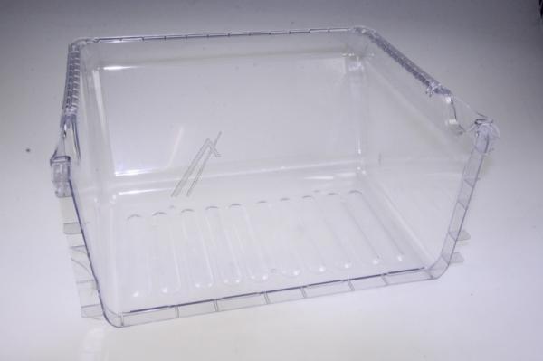 Pojemnik | Szuflada na warzywa do lodówki DA6103370B,0
