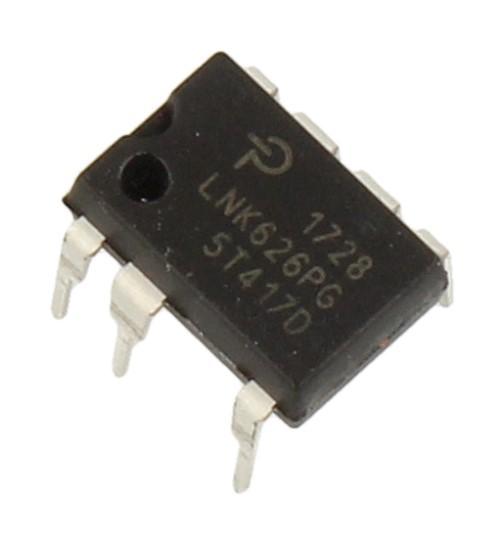LNK626PG Stabilizator napięcia,0