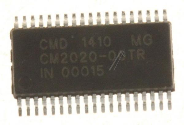 CM202000TR Układ scalony IC,0