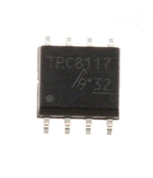 TPC8117 Układ scalony IC,0
