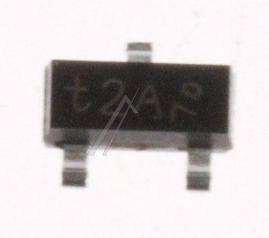 PMBT3906 Tranzystor SOT23 (pnp) 250MHz,0