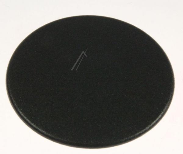 Pokrywa palnika  BOSCH/SIEMENS 00616229 ,0