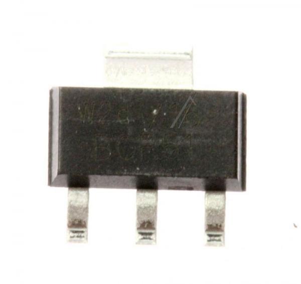 BCP51-16,115 Tranzystor SOT223 (PNP) 45V 1A,0