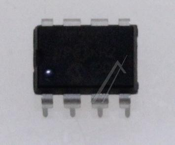 Mikroprocesor PIC10F200IP PIC10F200-I/P,0