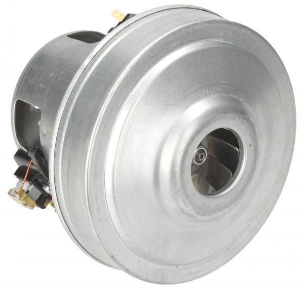 Motor | Silnik do odkurzacza 4055010039,0
