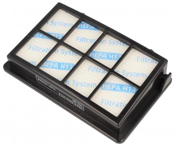 Filtr hepa do odkurzacza - oryginał: DJ9700456E,0