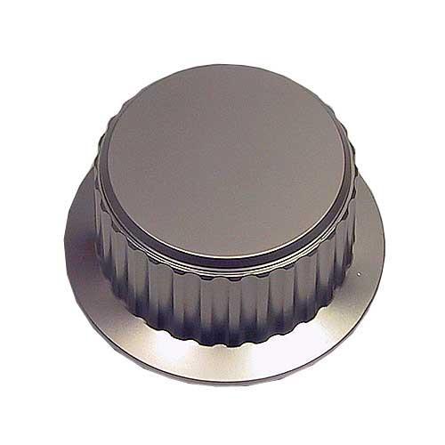 Gałka | Pokrętło panelu sterowania do mikrofalówki A800D3060GP,0
