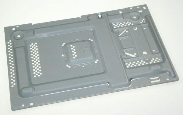 GDAIA280WRP3 GRUNDPLATTE SHARP,0