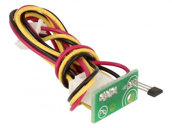 Sensor | Czujnik magnetyczny do robota kuchennego Kenwood KW710626,0