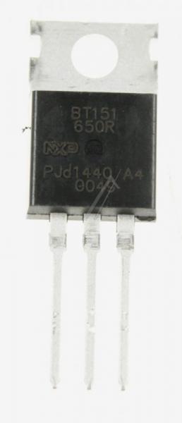 BT151-650R,127 Tyrystor 650V 12A BT151650R,127,0
