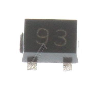 BZB984-C3V0,115 Dioda Zenera,0