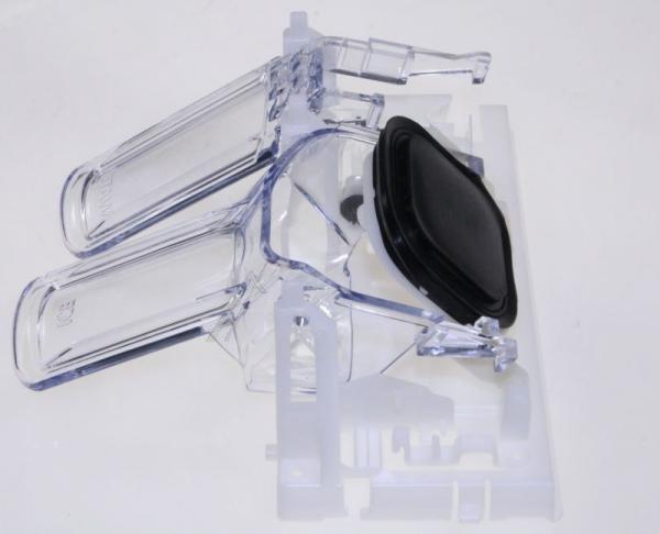 Dozownik wody kompletny do lodówki DA9706021B,0