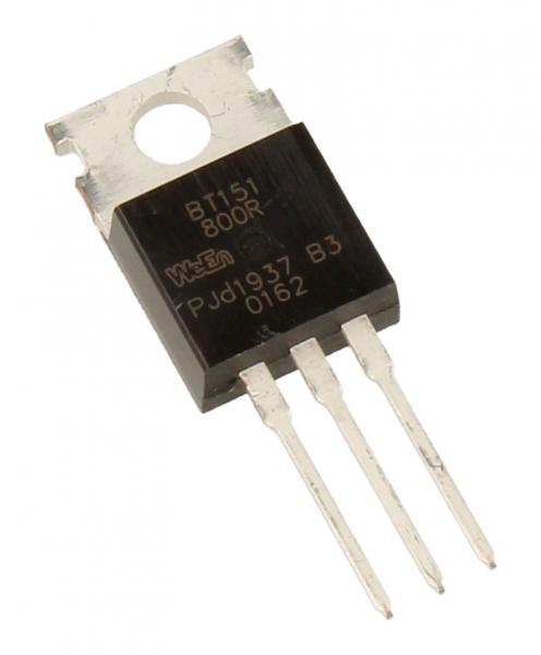 BT151-800R,127 Tyrystor 800V 12A BT151800R,127,0
