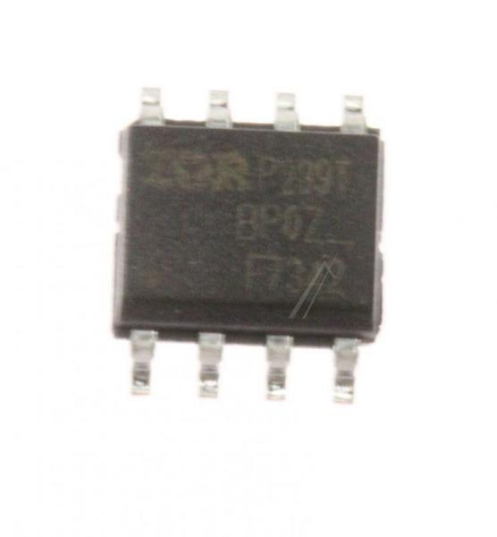 IRF7342PBF Tranzystor,0