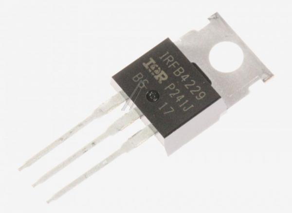 IRFB4229PBF Tranzystor TO-220AB (N-CHANNEL) 30V 46A,0