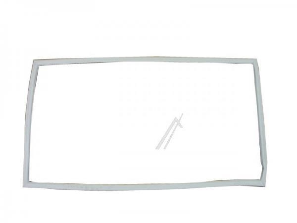 Uszczelka drzwi chłodziarki do lodówki Samsung DA6304297F,0