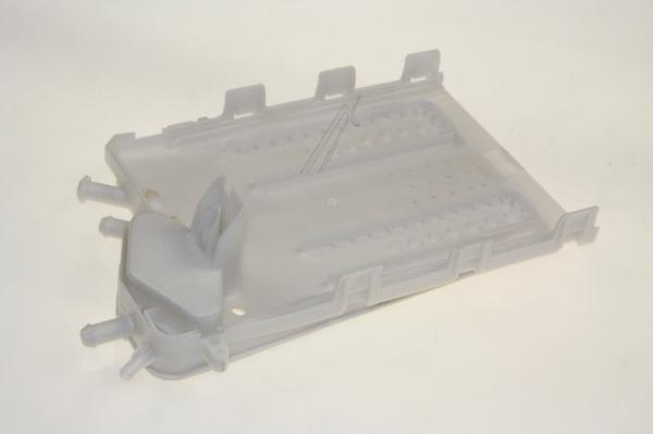 Pokrywa dozująca szuflady do pralki DC9714656B,0