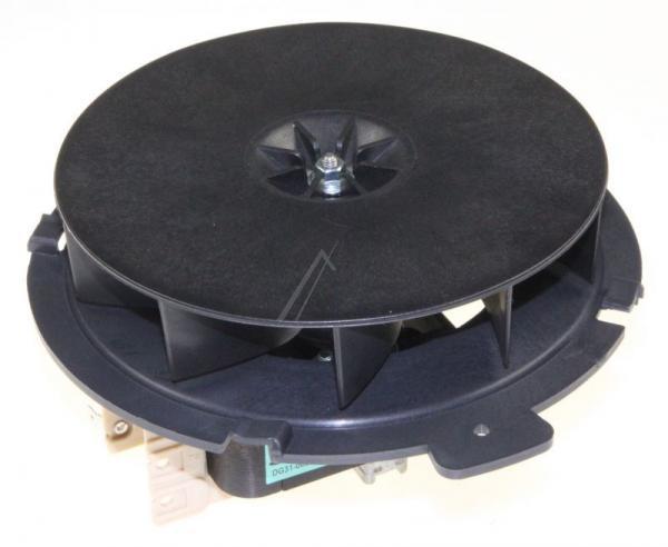 Silnik wentylatora do piekarnika DG9600005C,0