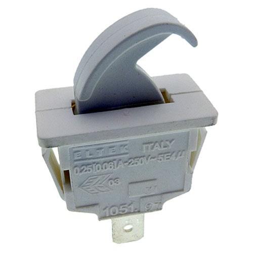 Włącznik | Wyłącznik światła do lodówki F36B003A8,0