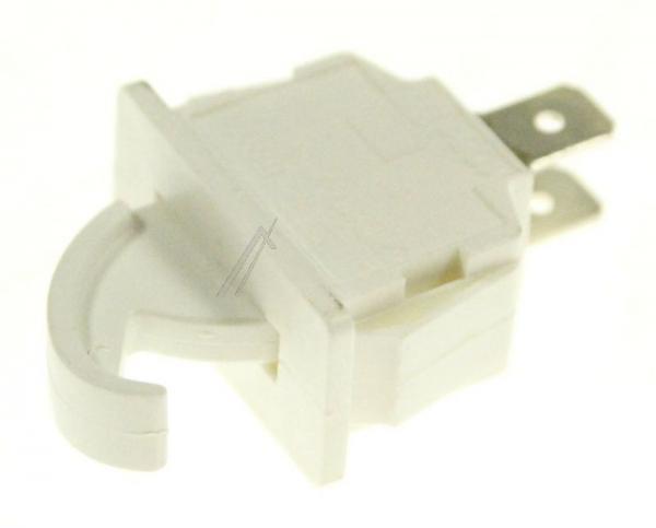 Włącznik | Wyłącznik światła do lodówki F36B003A8,1