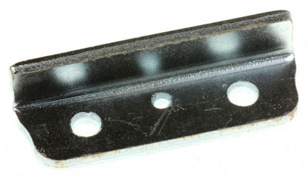 Mocowanie drzwi do zawiasu do lodówki LSTPA058CBM0,0