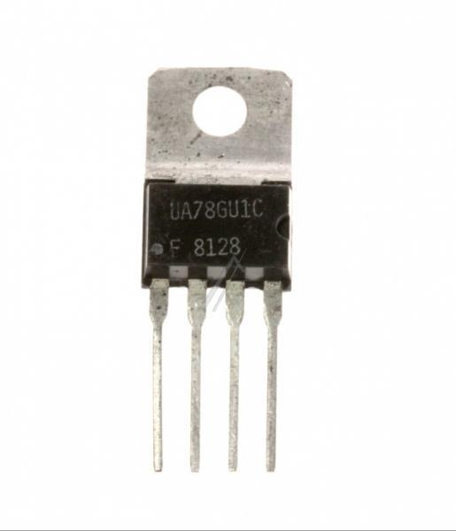 UA78GU1C Układ scalony IC,0