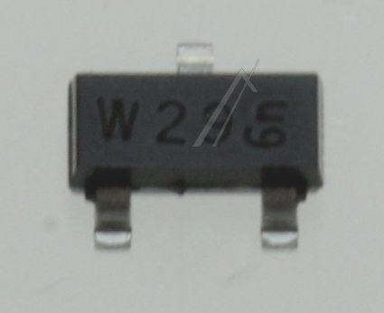 PDTA114YT,215 Tranzystor (PNP),0