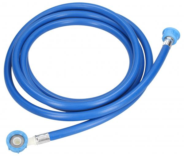 Rura | Wąż dopływowy 3/4 3.5m TAF358 Wpro do pralki 481953028935,0