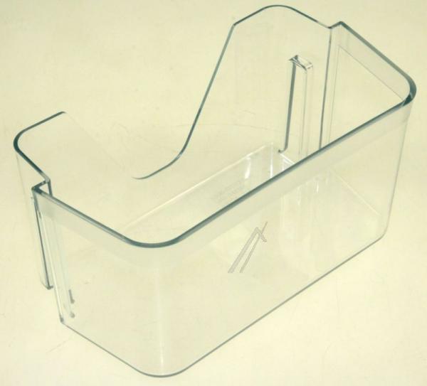 Balkonik/Półka dolna na drzwi chłodziarki  do lodówki DA6304298A,0