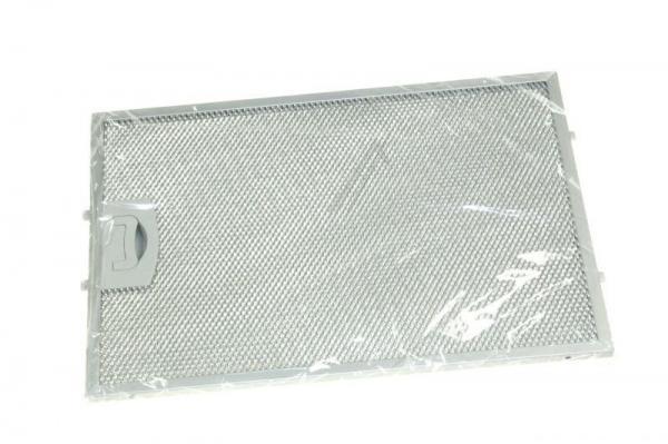 Filtr kasetowy (metalowy) do okapu Samsung DG8100498A,0