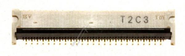 3708002278 CONNECTOR-FPC/FFC/PIC51,0.3MMSMD-A,AU, SAMSUNG,0