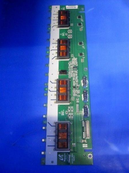 BN8101777A Inwerter SAMSUNG,0