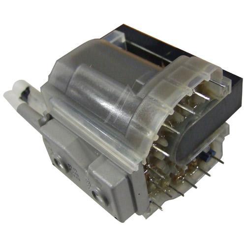 292210315500 Trafopowielacz   Transformator,0