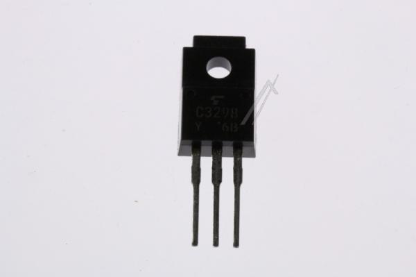 2SC3298 2SC3298 Tranzystor 2-10L1A (NPN) 200V 1.5A 100MHz,0