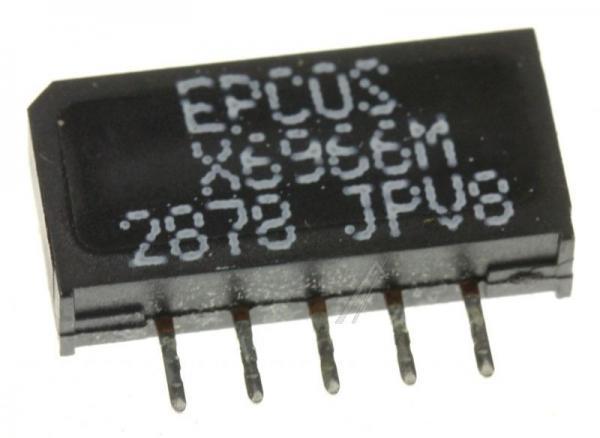 30056148 FILTER SAW X6966M EPCOS ROHS VESTEL,0