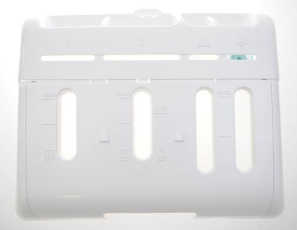 Pojemnik na proszek do pralki 55X3441,0