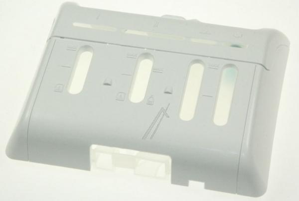 Pojemnik na proszek do pralki 55X3441,1