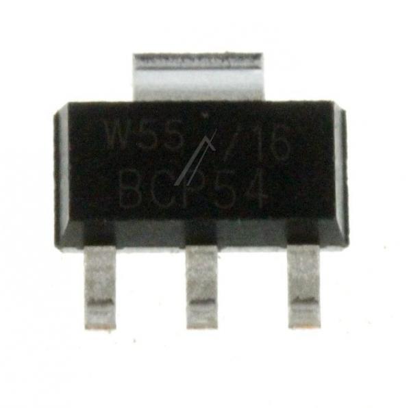 BCP54-16,115 Tranzystor SOT223 (NPN) 45V 1A,0