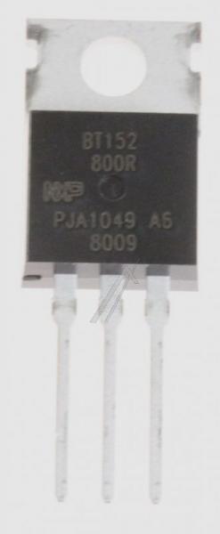 BT152-800R,127 Tyrystor 800V 20A BT152800R,127,0