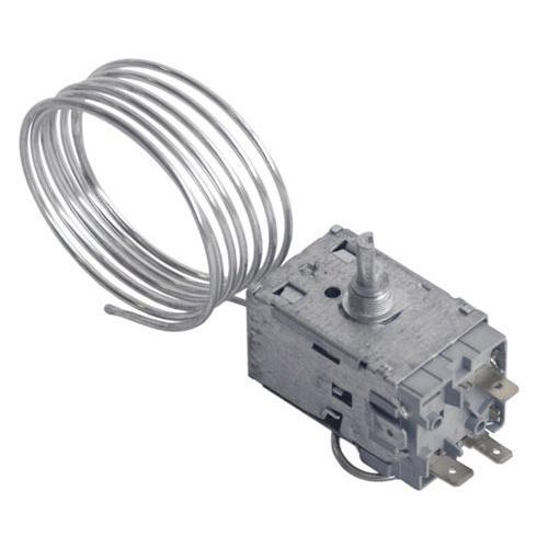 Termostat A130418 do lodówki 45X6214,0