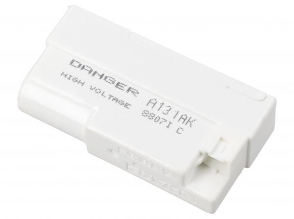 Jonizator powietrza Plasmacluster do lodówki CKITTA131AKKZ,0
