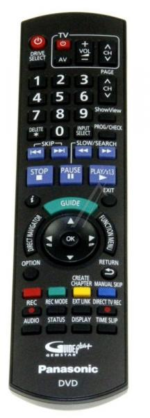 N2QAYB000329 Pilot PANASONIC,1