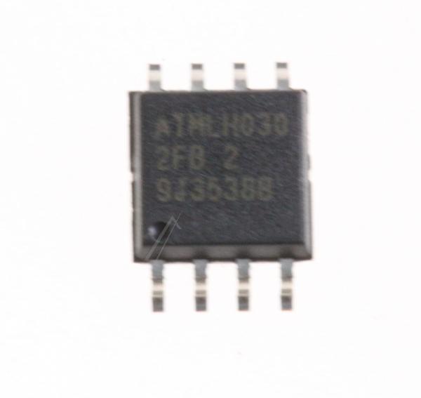 EAN43352801 Układ scalony Pamięć,0