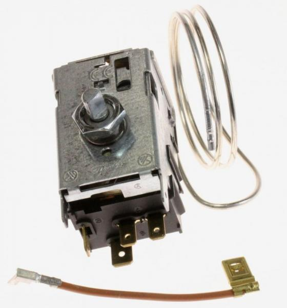 Termostat 1707213056 do lodówki Siemens 00167227,0
